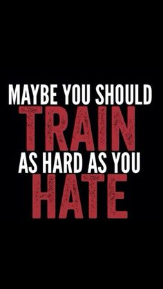 do you sometimes hate what you see when you look in the mirror????? #bodybuilding #motivation #fitness