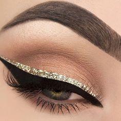 Universo da Maquiagem