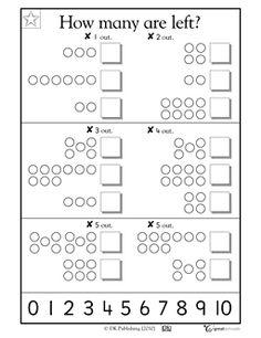 how to develop writing skills in kindergarten
