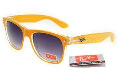 $12.66 [ raybansunglasses.hk.to ] #ray #ban #ray_ban #sunglasses #chic #vintage #new Great to own a Ray-Ban sunglasses as summer gift.Ray Ban #Ray #Ban