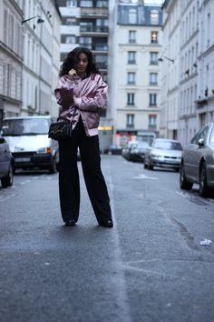 Normcore, Suits, My Style, Fashion, Jackets, Ankle Boots, Vest Coat, Coats, Suit