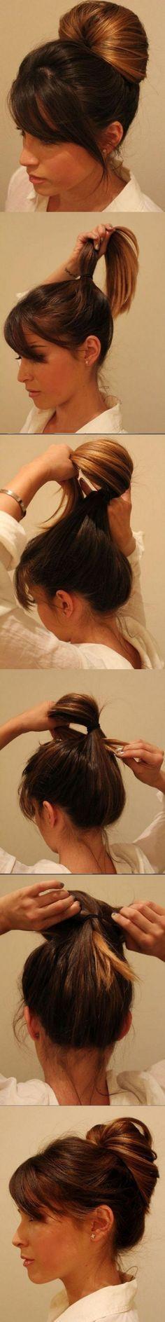 peinado-estilo-largo-con-accesorios-1.jpg (559×4471)