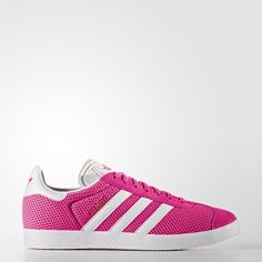 new product 32d97 f08f8 adidas Gazelle trainers  adidas UK