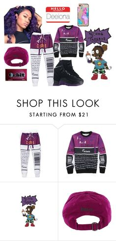 """They say u comin on to strong girl they want you in they life as a wife thats why you want to have no sex why you want to protest you dont love them boys pxssy run er thang fvck that noise~proud of you ft.nicki manaj"" by leeiona ❤ liked on Polyvore featuring Polo Ralph Lauren and Casetify"