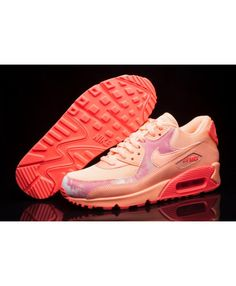 0d31ae5539 13 best nike air max 90 red images | Cheap nike air max, Sale uk ...