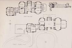 251 件のおすすめ画像(ボード「floorplan」)【2019】 建築計画、豪邸、カントリーハウス