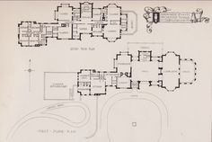 Thornewood Castle (Tacoma, Washington)