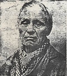 Chief Red Bird Sizemore | Russell Ruck Sizemore (601 KB) Son of Aaron Chief Red Bird Brock ...