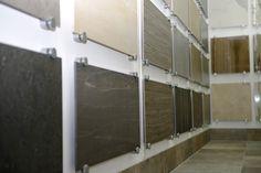 Showrooms – Dunkley Tiles & Bathrooms