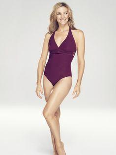 Gabby Logan Gabby Logan, Uk Tv, Lovely Legs, Tv Presenters, Sexy Older Women, Celebrity Feet, Reality Tv, My Girl, Beautiful Women