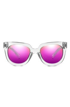 a3c88891e63 Warby Parker  Banks  52mm Polarized Sunglasses