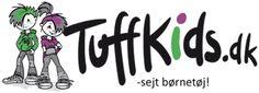 www.tuffkids.dk- FRAGT FRI -til og med 24. December 2013
