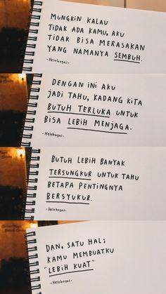 Ispirational Quotes, Quotes Lucu, Cinta Quotes, Quotes Galau, Message Quotes, Reminder Quotes, Story Quotes, Text Quotes, Mood Quotes