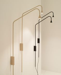 austere-lamp-by-hans-verstuyft-for-trizio via space furniture 001550