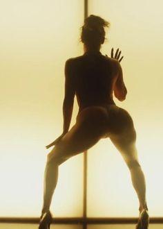 Jennifer Lopez Booty - Bing images