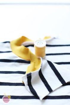 Tämän viikon VinkkiSunnuntaina ajattelin jakaa vinkkini kaksoisneulalla ompeluun. Jos ei ole vielä tarpeeksi intoa Sewing Hacks, Sewing Tutorials, Sewing Patterns, Sewing Tips, Sewing Ideas, Bags, Handbags, Patron De Couture, Dress Patterns