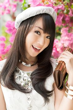32-Year-Old Man Arrested for Threatening to Kill Nana Mizuki