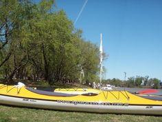 excursion-en-kayak7