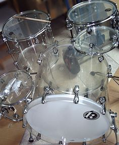 #my #fav #drum #EVER