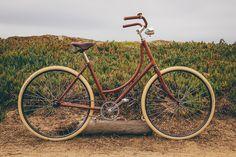 leather-bicycle-dutch08 | by julien derreveaux