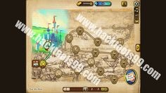 About Words of Wonder Hack Cheat Tool Expressions of Wonder Hack Cheat Tool is…