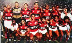Fotos: Relembre os campeões da Copa do Brasil desde 1989 - Revista Placar