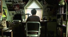 Beware the Gonzo - HD Trailer (2010) Ezra Miller