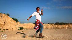 Alvaro Soler – El Mismo Sol / ZUMBA - Choreography by Zin™ Perekin Anton