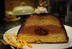 12 káprázatos sütialagút az ünnepekre