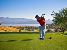 On-line reservation system for all your golfing requirements whilst on holiday in Tenerife. Free quotes, no obligation and no payment until delivery.