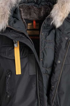 parajumpers outlet italy