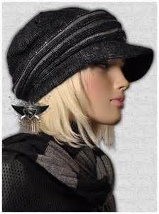 6715242311201 Details about Plain Visor Beanie Knit Ski Cap Hat Warm Solid Color Winter  Cuff New Beany New. Cute ...