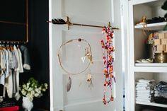 14x Leeshoek Inspiratie : Best inspiratie images in home decor apartment design
