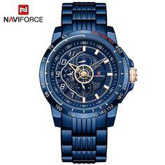 Compre Caja De Reloj De Alta Calidad Bolsas De Papel Certificado Cajas Originales Para Breitling Hombres De Madera Relojes Para Hombre Caja De Regalo