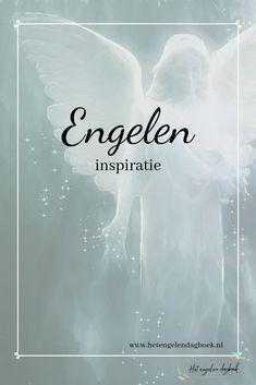 Angel Spirit, I Believe In Angels, Spirit Guides, Purpose, Meditation, Spirituality, Magic, Yoga, Inspired