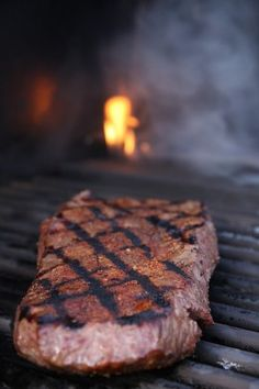 FLAT-IRON STEAKS at top blade chuck roast prices-- cut your own!