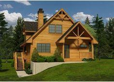 Ventajas y desventajas de las casas de madera