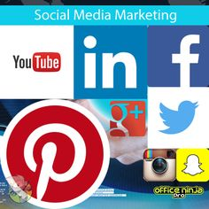 Learn to master social media marketing in 10 weeks Learn how to get your voice heard in a noisy world