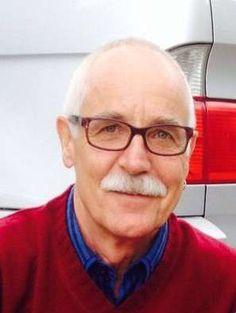 Polizei veröffentlicht Video: Hat dieser Mann Gino Bornhauser getötet? | Blick