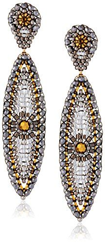 Miguel Ases Pyrite and Swarovski Posted Marquis Drop Earrings Miguel Ases http://www.amazon.com/dp/B00L48YW0G/ref=cm_sw_r_pi_dp_zAK3tb0015EK76G8