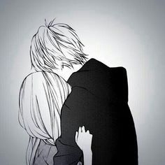 Allein unter Vampiren♡ Diabolik Lovers ff ★♣♥ - ⭐Kapitel 6⭐ - Seite 1 - Wattpad