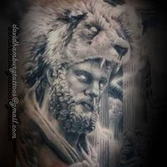 https://www.google.be/search?q=hercules lion