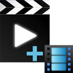 Video Combiner for PC Windows Freeware Software, Multi Threading, Windows, Window, Ramen