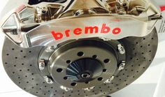 24 Best Brembo Trade Fairs images in 2015 | Car wheels, Fair