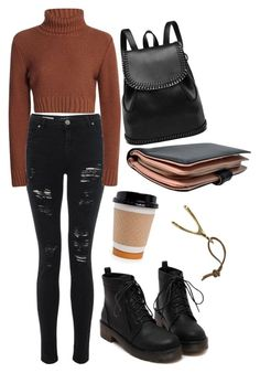 """Surviving"" by aaegia ❤ liked on Polyvore featuring Jayson Home"