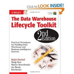 the data warehouse toolkit 3rd edition pdf