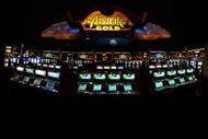 Auszahlung spielautomaten