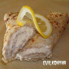 Egy finom Zabpalacsinta ebédre vagy vacsorára? Zabpalacsinta Receptek a Mindmegette.hu Recept gyűjteményében!