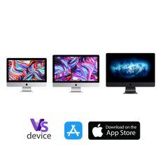 Ipad Ios, Ios App, App Store, Macbook, Android, Apps, Play, Iphone, Google