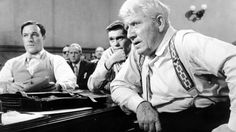 Inherit the Wind - Film Society of Lincoln Center